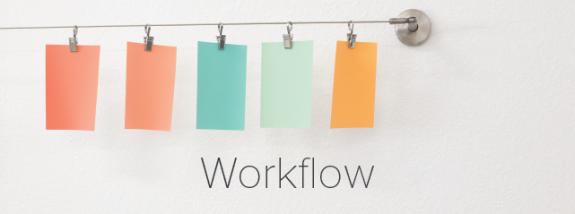 manage workflow-01