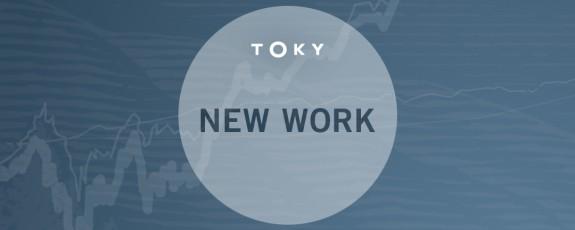 New-Work-TOKY