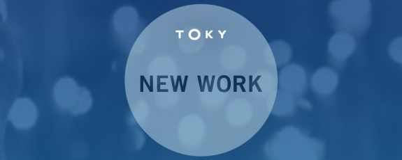 TOKY-New-Work-Mid-America-Transplant-Annual-Report