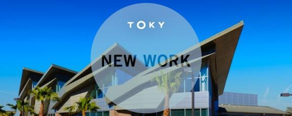 TOKY-PGAL-Rebrand