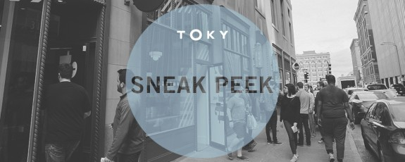 TOKY-Sneak-Peek
