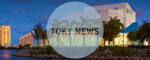 TOKY Drupal Case Study