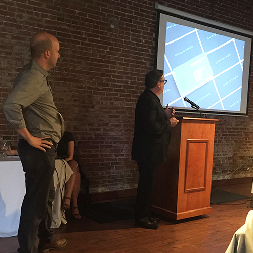 SMPS Christner Presentation