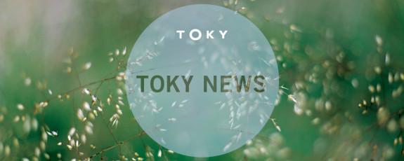 TOKY Awards