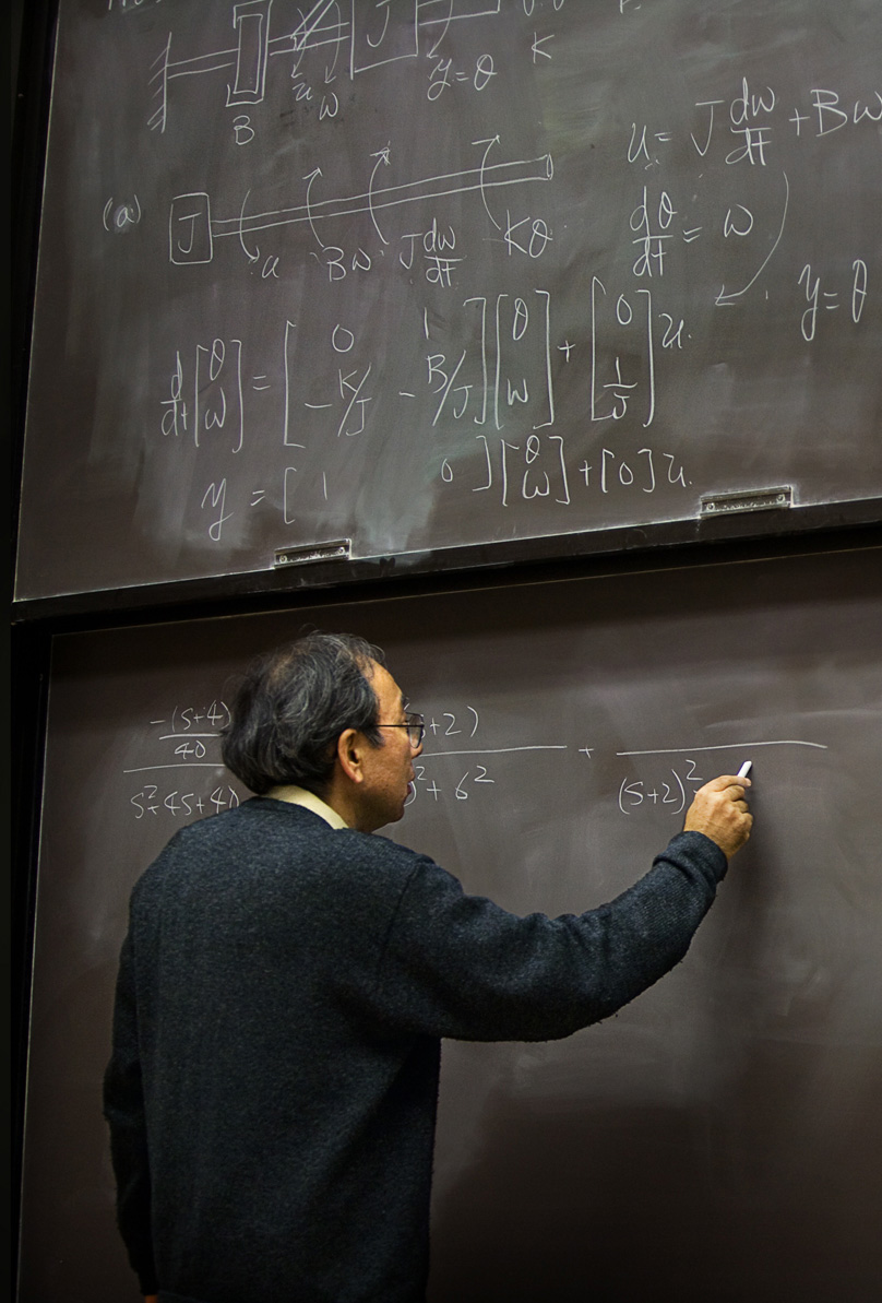 Education Expertise Photo