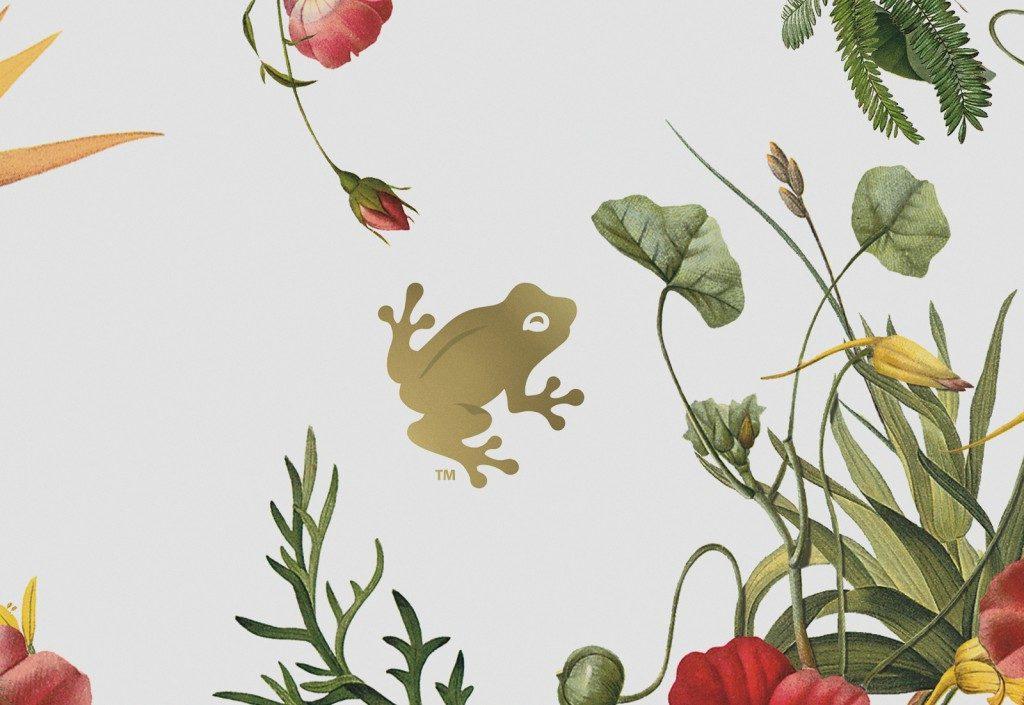 RA_Hero_frog-1024x705