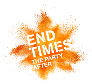 End Times: The After Party