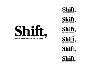 Shift Branding Featured in CA's Typography Annual