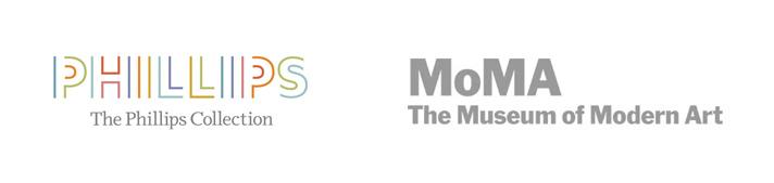 phliips-moma