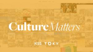 Culture Matters SMPS