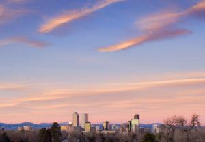 TOKY Denver, CO