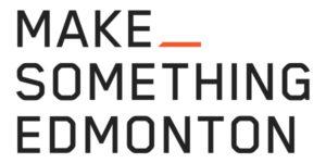 Edmonton City Branding