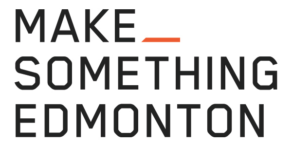 Edmonton City Branding - Glasgow City Branding - Place Branding Example