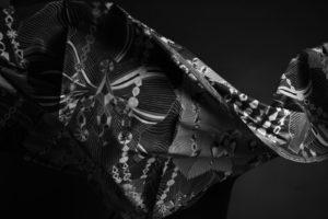Saint Louis Fashion Fund Abstract