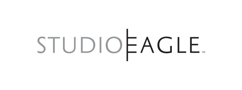 Studio Eagle Logo