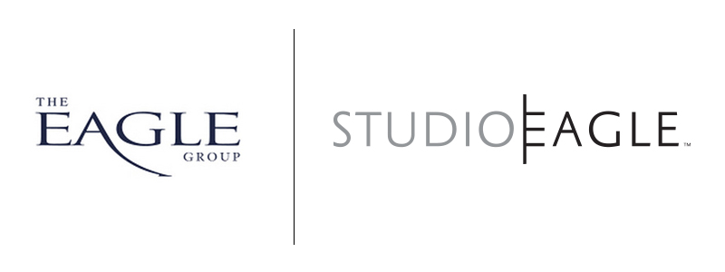studio-eagle-old