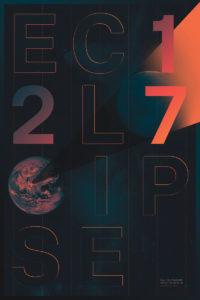 TOKY Eclipse Posters: Rob Hutti