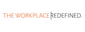 Tagline: The Workplace Redefined
