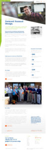Farnsworth Group home page
