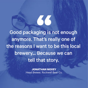 Quote from Jonathan Moxey