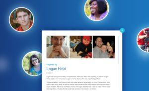 Mid-America Transplant Stories