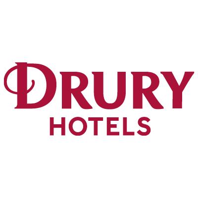 Drury Hotels rebrand