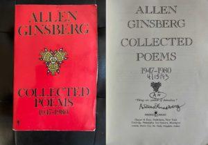 Harper's Poems