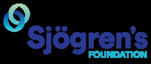 Sjögren's Foundation logo 2