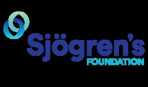 Sjögren's Foundation logo