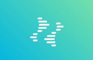 RiverVest icon