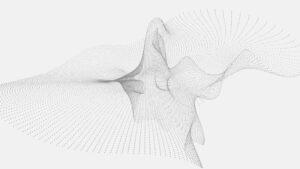 Corgan agility particles