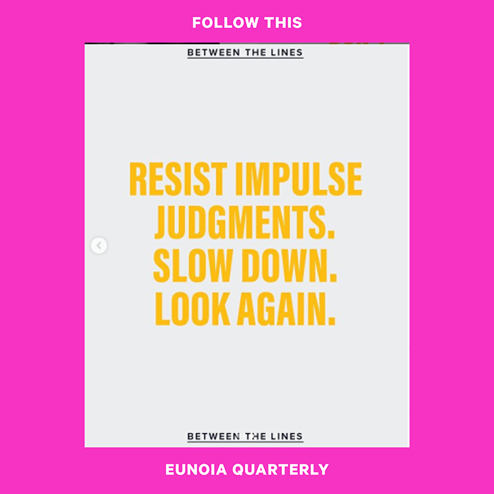 Eunoia Quarterly Graphic